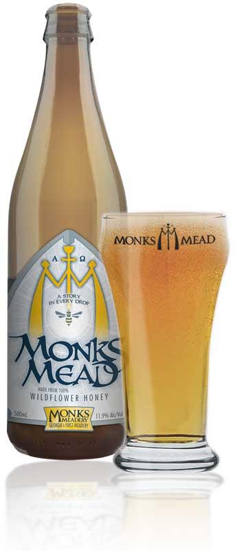 Monks Mead