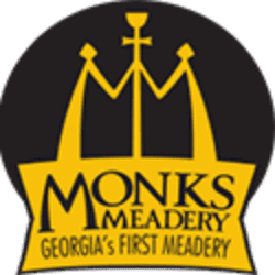 Monks Mead 2018