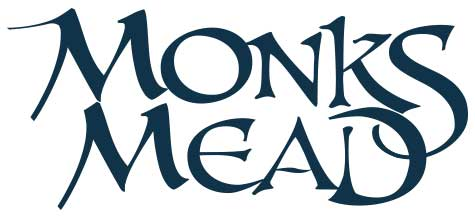 Monks Mead Logo