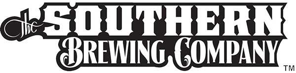 Southern Brewing Logo