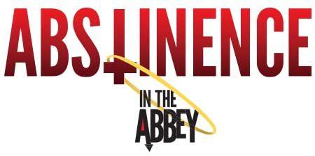 Abstinence Logo