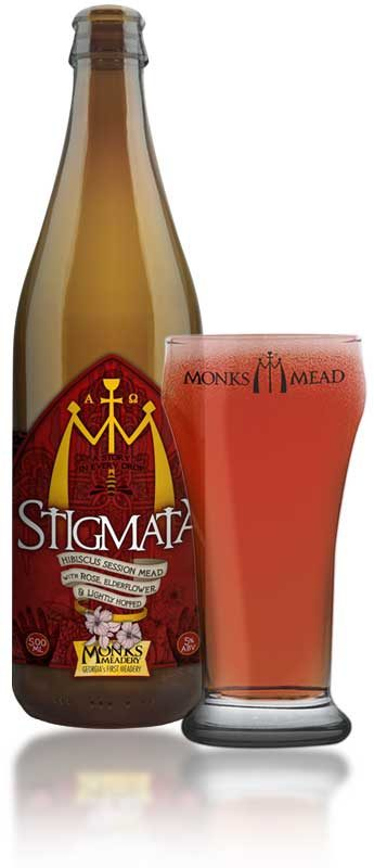 Stigmata Mead