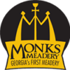 Monks Meadery Logo