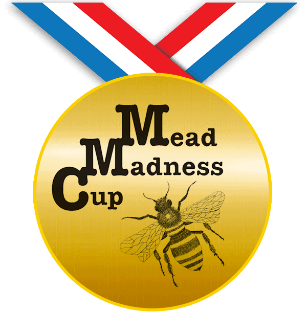 Mead Madness Cup