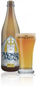 Monks Mead
